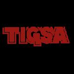marca Tigsa