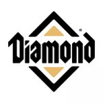 marca diamond