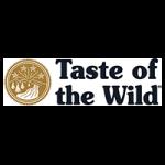 marca tase of the wild